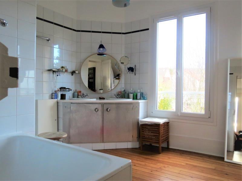 Vente maison / villa St leu la foret 530000€ - Photo 9