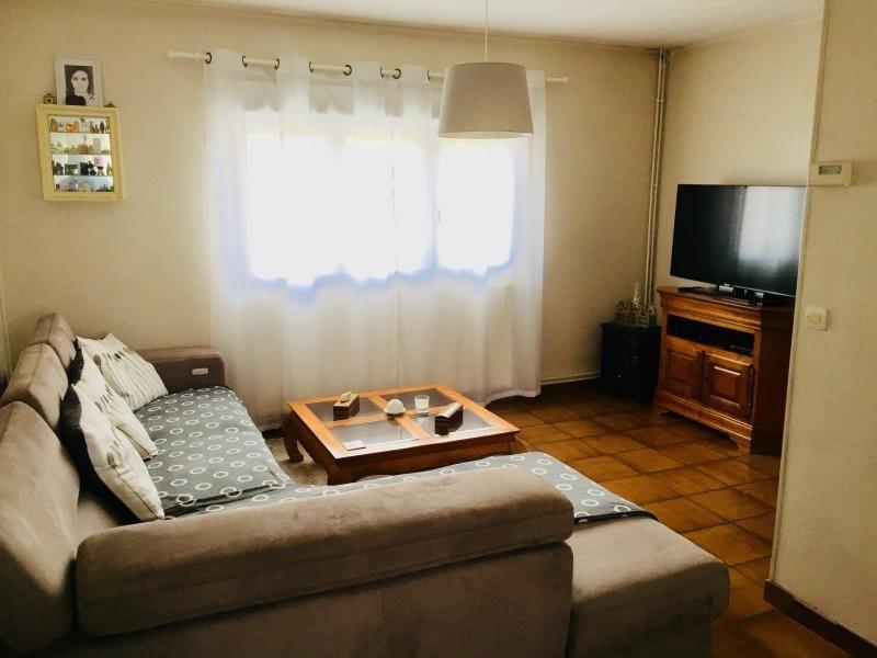 Sale house / villa Libercourt 159000€ - Picture 2