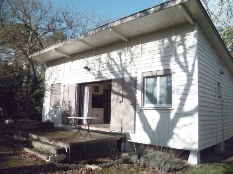 Verkoop  huis Biscarrosse 180000€ - Foto 3