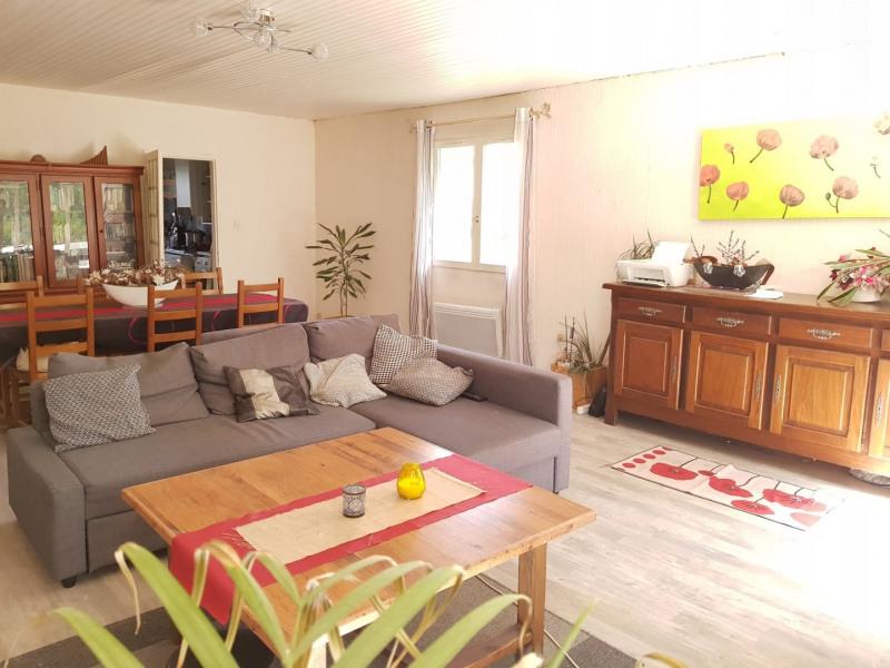 Sale house / villa Villenave d'ornon 434600€ - Picture 4