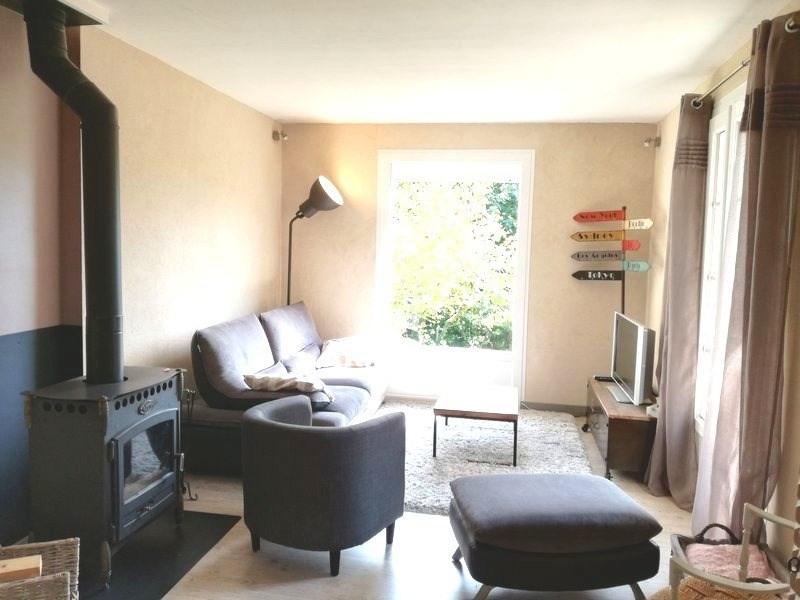 Vente maison / villa Chatuzange-le-goubet 218000€ - Photo 12