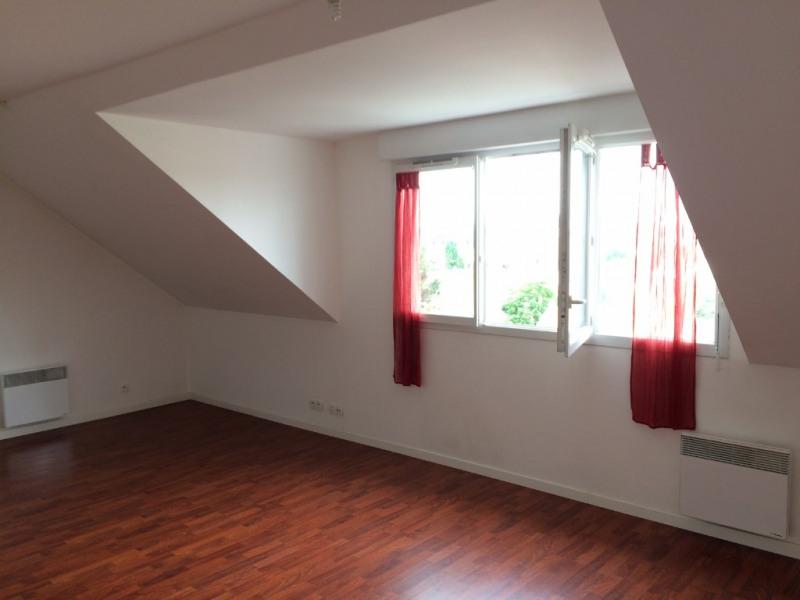 Appartement Acheres 1 pièce(s) 31.53 m2