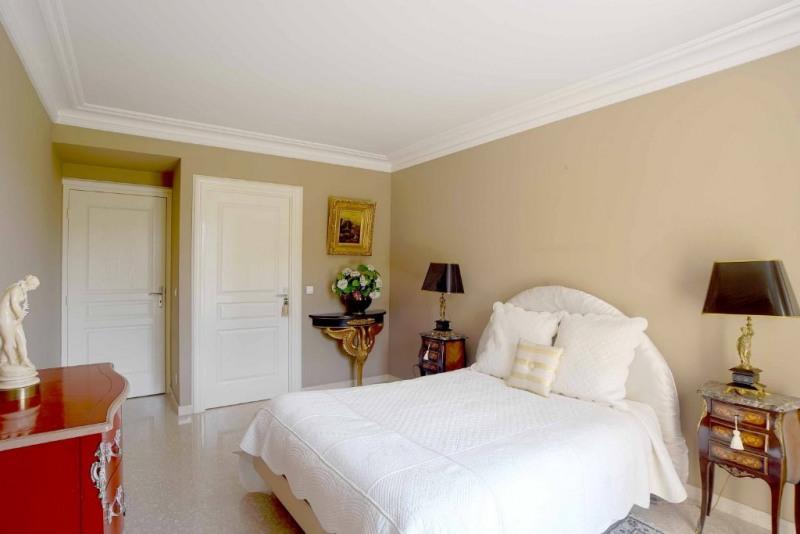 Vente de prestige appartement Écully 990000€ - Photo 4