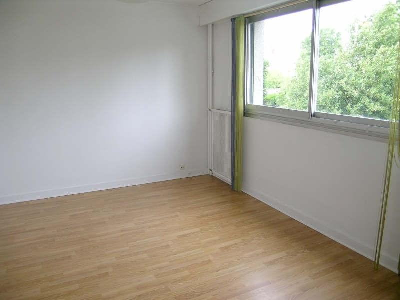 Location appartement St germain en laye 681€ CC - Photo 2