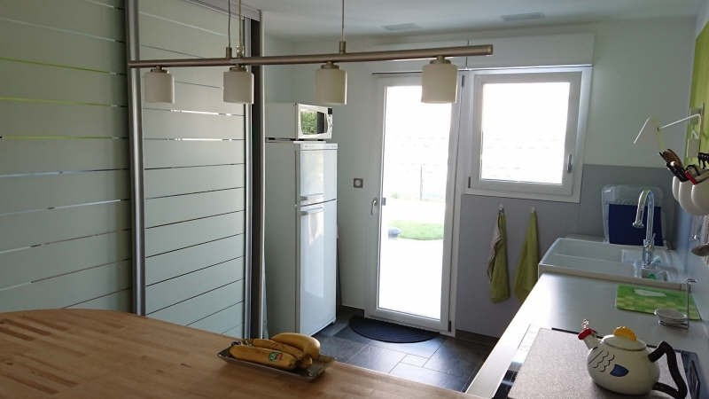 Vente de prestige maison / villa Galfingue 345000€ - Photo 5