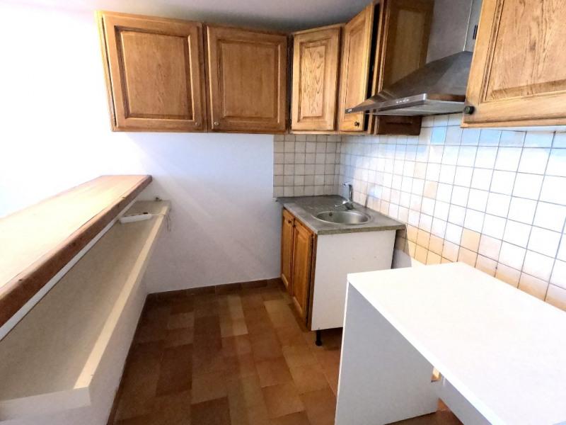 Location appartement Aix en provence 898€ CC - Photo 3