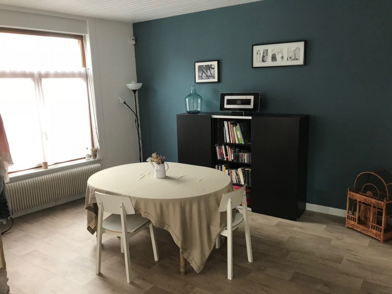Vente maison / villa Lille 259 500€ - Photo 5