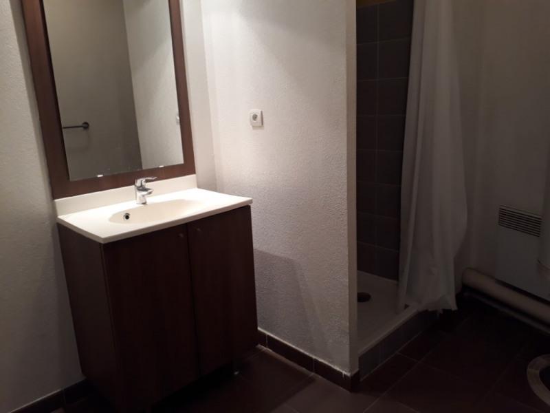 Sale apartment Toulon 79500€ - Picture 5