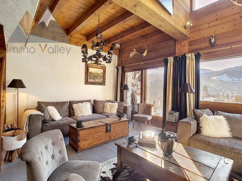 Magnifique appartement de 150m² plein sud