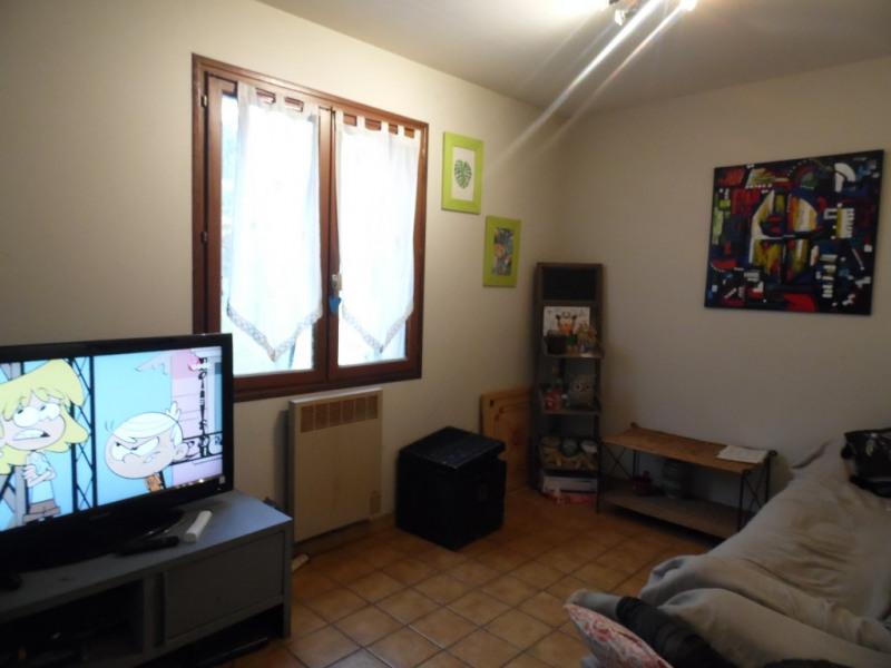 Sale house / villa Agnos 148000€ - Picture 1