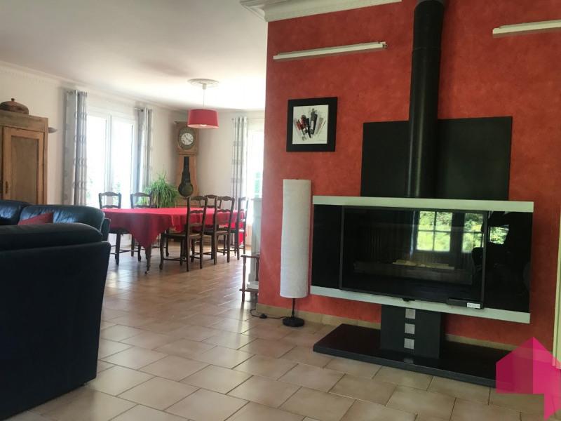 Venta  casa Puylaurens 263000€ - Fotografía 3