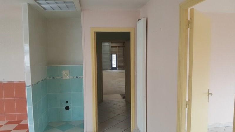 Sale empty room/storage Moon sur elle 122000€ - Picture 8