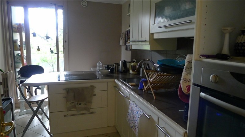 Vente appartement Jouy en josas 295 000€ - Photo 6