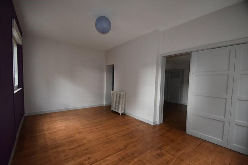 Location appartement St lo 485€ CC - Photo 3