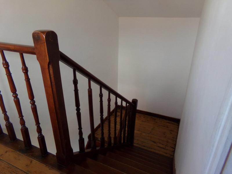Vente maison / villa Blendecques 141750€ - Photo 7
