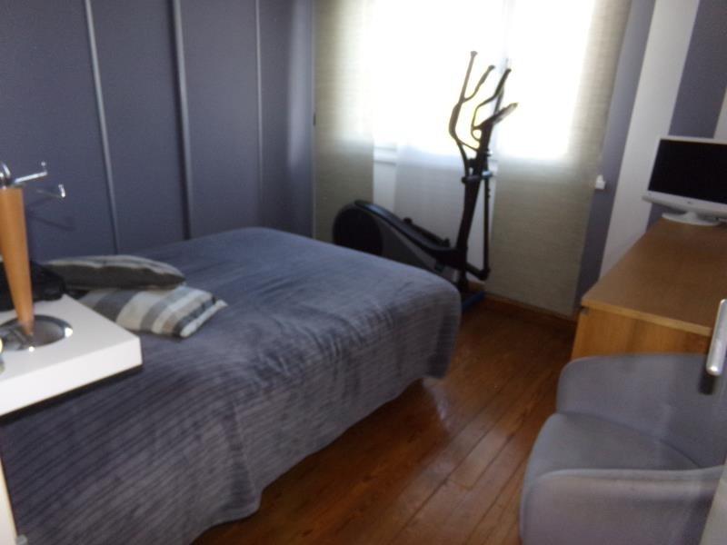 Vente maison / villa Vitry en artois 183920€ - Photo 6