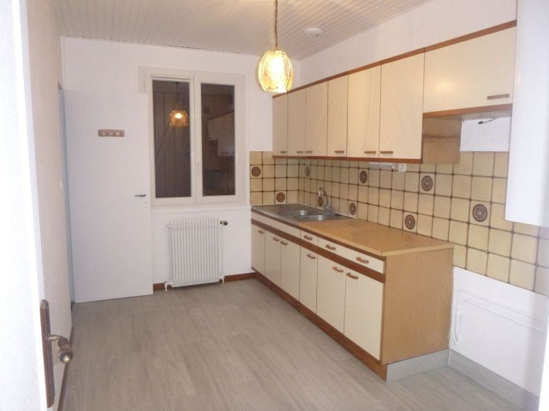 Location maison / villa Lardy 1 210€ CC - Photo 2