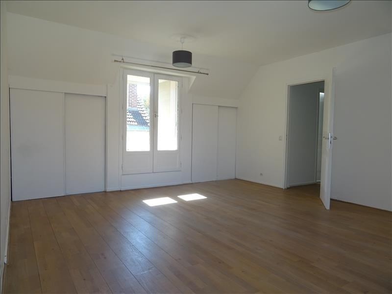 Location appartement Marly le roi 1950€ CC - Photo 6