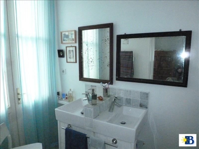 Vente maison / villa Chatellerault 269800€ - Photo 4