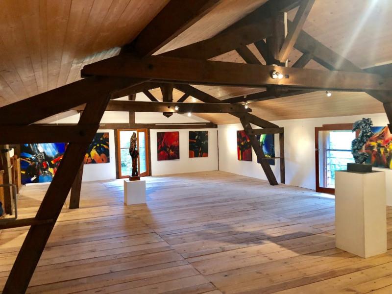 Vente maison / villa Souprosse 219000€ - Photo 4