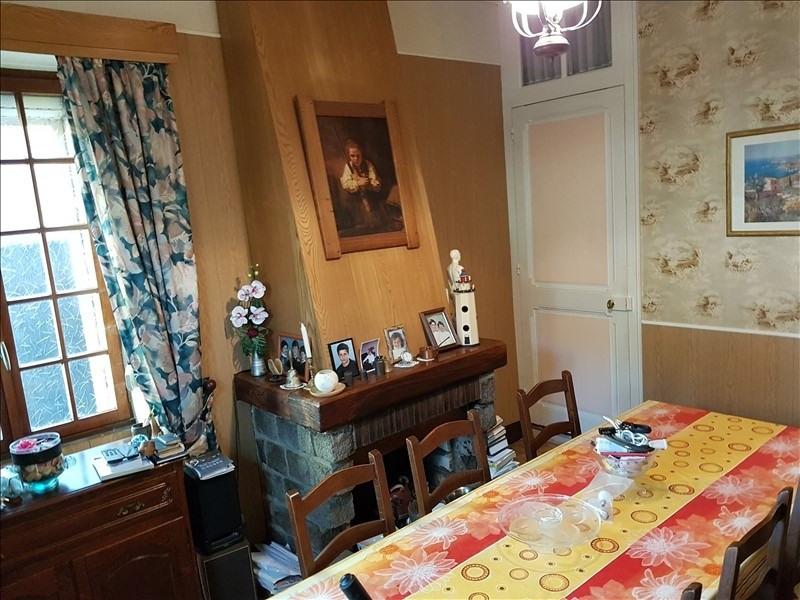 Sale house / villa Cambrai 80000€ - Picture 4