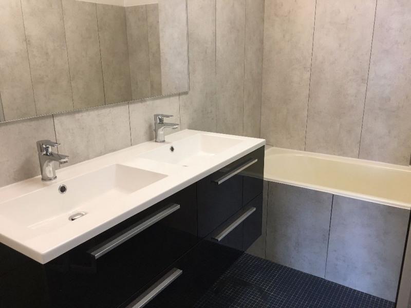 Sale apartment Limoges 160500€ - Picture 4