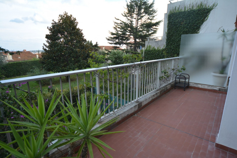 Vente appartement Antibes 330 000€ - Photo 5