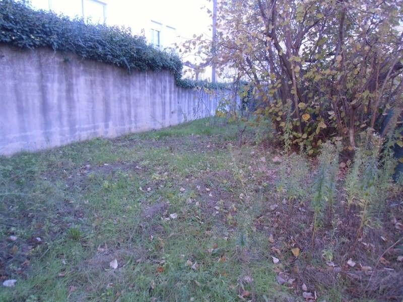 Vente maison / villa Hyeres 439800€ - Photo 11