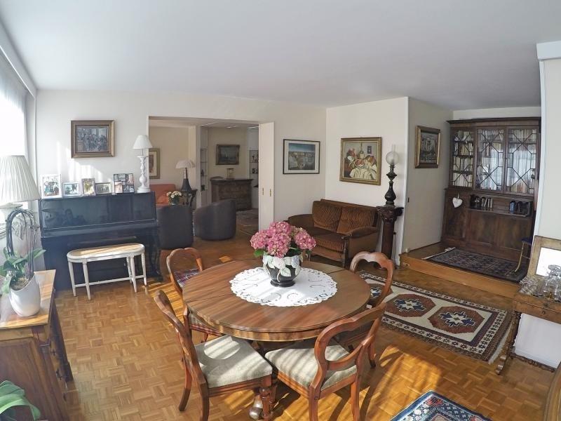 Vente appartement Paris 19ème 935000€ - Photo 6