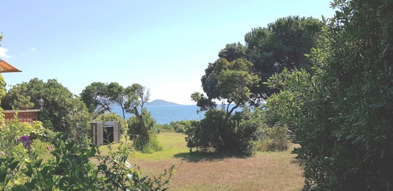 Location vacances maison / villa Pietrosella 850€ - Photo 5