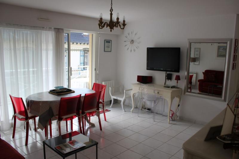 Sale apartment Le touquet paris plage 296800€ - Picture 7