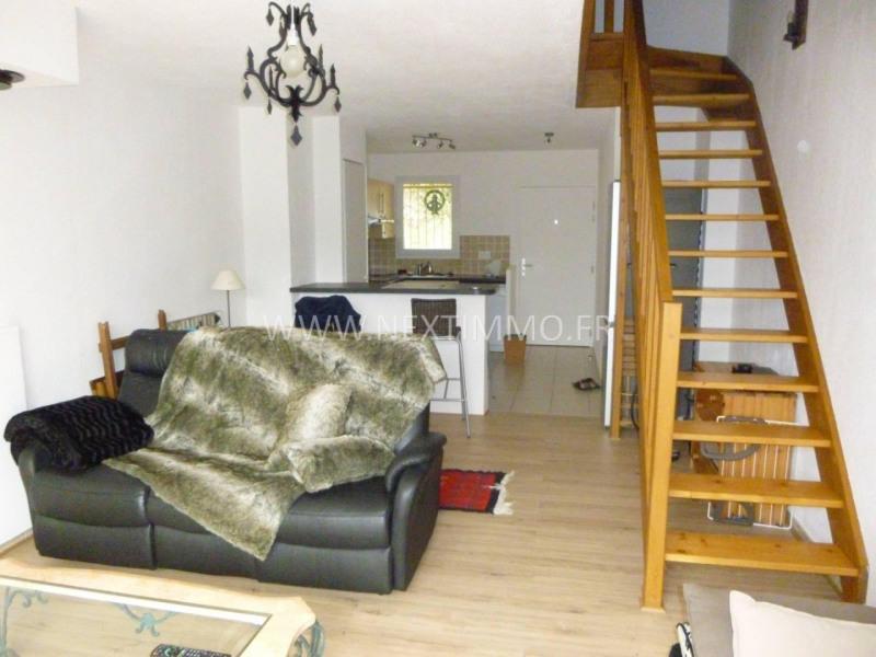 Vente appartement Saint-martin-vésubie 176000€ - Photo 11