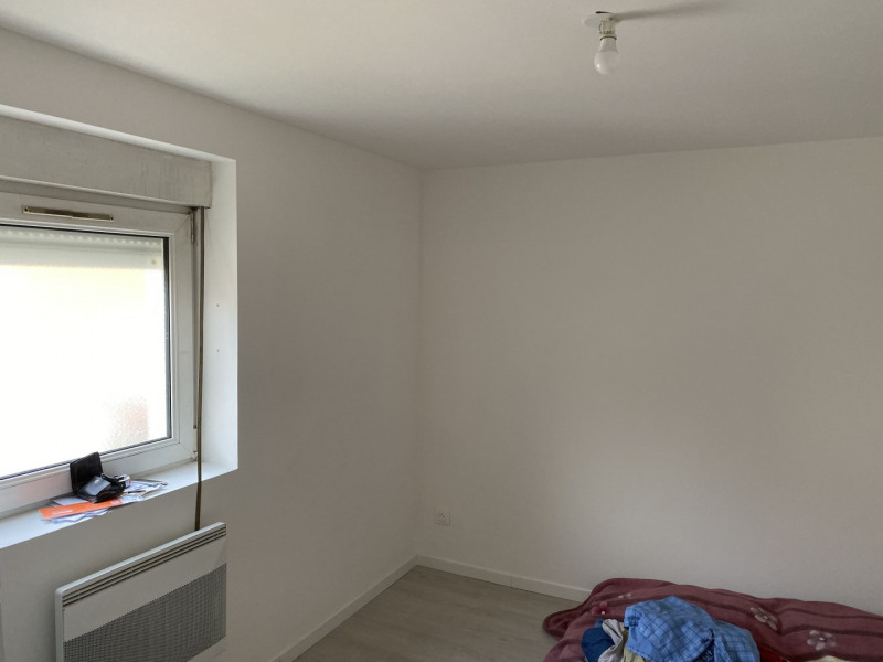 Location appartement Lille 470€ CC - Photo 3