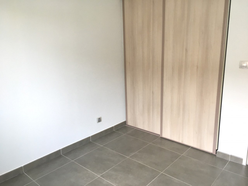 Location appartement Guilherand-granges 933€ CC - Photo 6