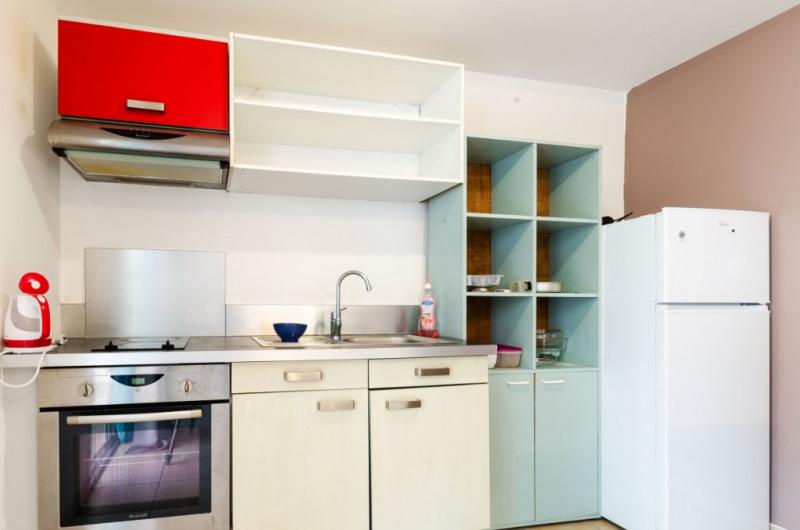 Sale apartment Saint pierre 134000€ - Picture 4