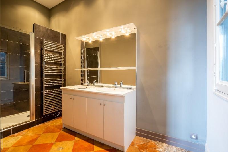 豪宅出售 公寓 Bordeaux 750000€ - 照片 4