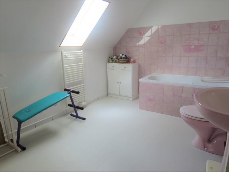 Vente maison / villa Beauchamp 409000€ - Photo 8