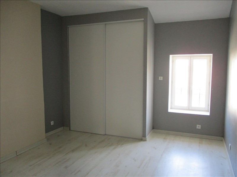 Rental apartment Montelimar 435€ CC - Picture 3