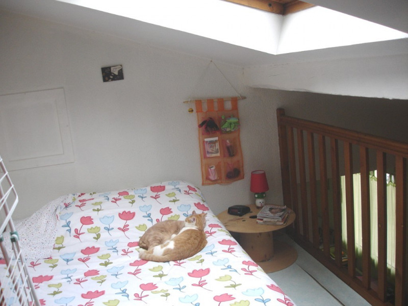 Location appartement Valence 370€ CC - Photo 3
