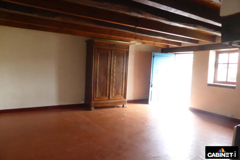 Vente maison / villa Vigneux de bretagne 188900€ - Photo 17