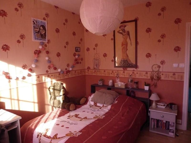Sale house / villa Terrasson la villedieu 150500€ - Picture 12