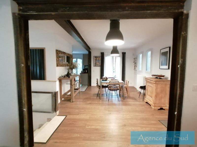 Vente de prestige maison / villa Ceyreste 735000€ - Photo 4