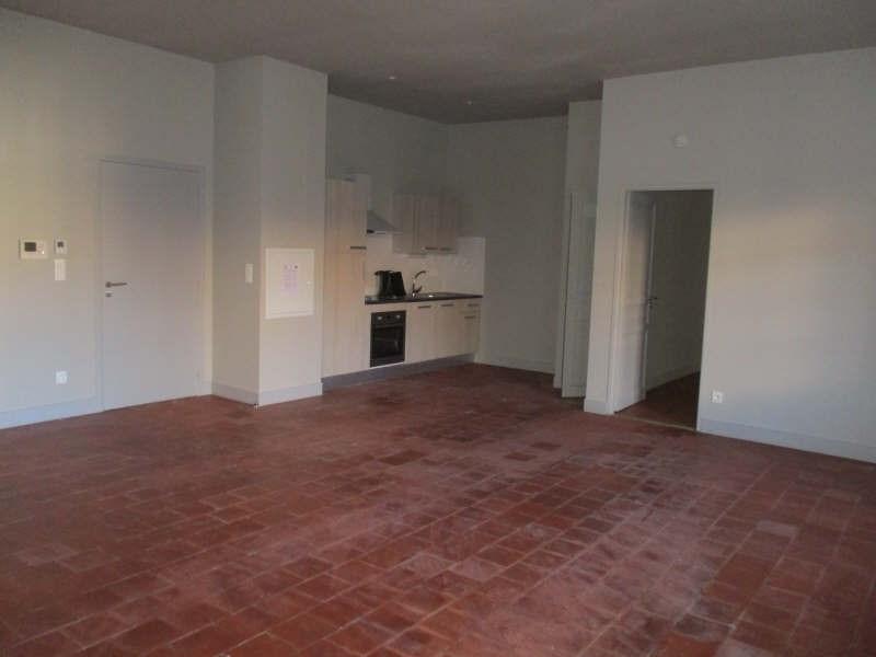 Affitto appartamento Nimes 965€ CC - Fotografia 4