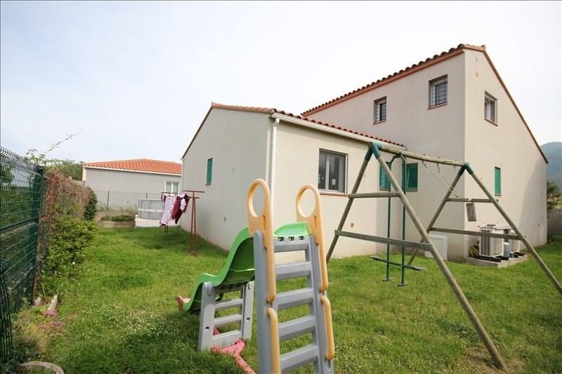 Vente de prestige maison / villa Sorede 577500€ - Photo 5