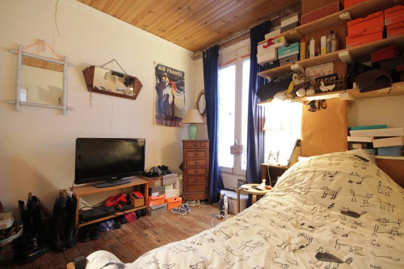 Sale loft/workshop/open plan Paris 18ème 824000€ - Picture 6