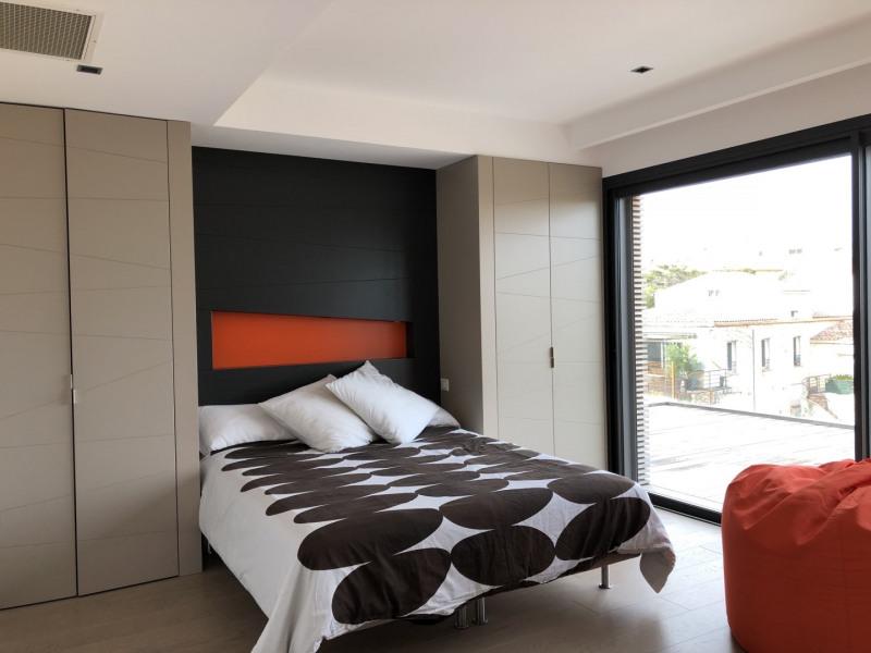 Deluxe sale house / villa Marseille 7ème 2500000€ - Picture 10