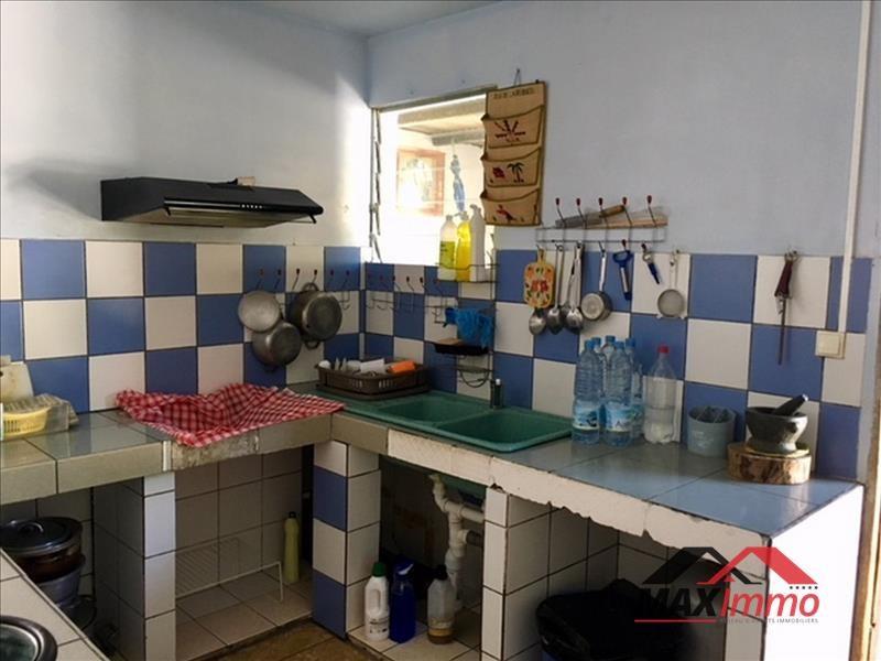 Vente maison / villa Saint joseph 129000€ - Photo 3