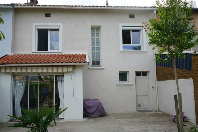 Sale house / villa Albi 209000€ - Picture 10