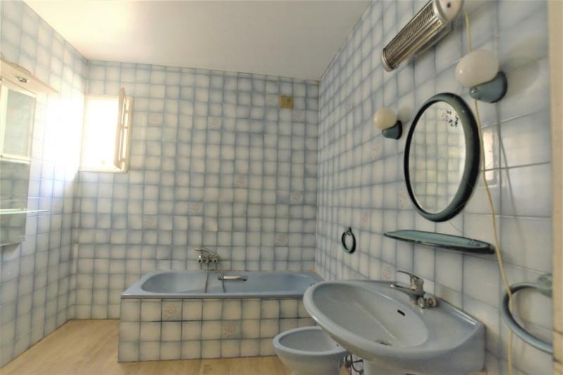 Verkoop van prestige  huis Gorbio 870000€ - Foto 18