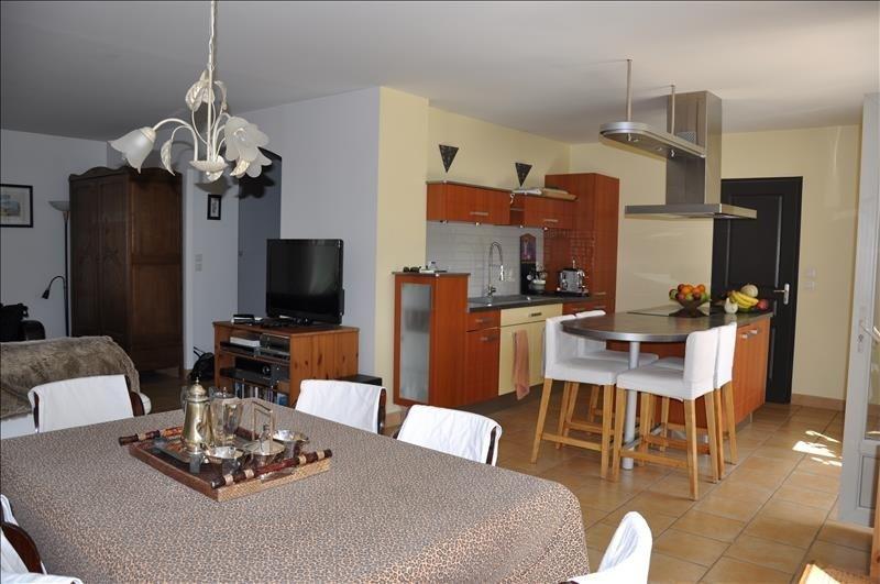 Vente maison / villa Pommiers 309000€ - Photo 5